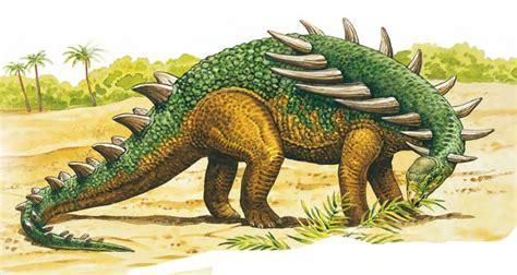 Creatiblog de Primaria 5ºB: Dinosaurios