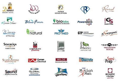 Creative company names - [Jcount.com]