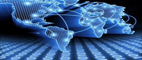 Creatividad para conectar con el mundo digital.