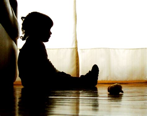 ¿Crecer en una familia disfuncional condiciona tu vida?