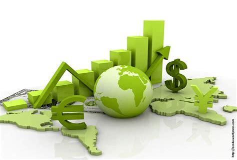 Crecerá economía en 2018 | El Periódico USA | Periódico ...