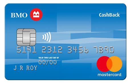 Credit Card, BMO Rewards & Airmiles FAQ   BMO