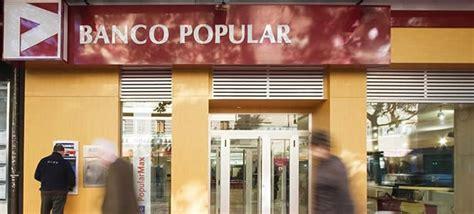 Credit Mutuel acudirá a la ampliación del Popular ...
