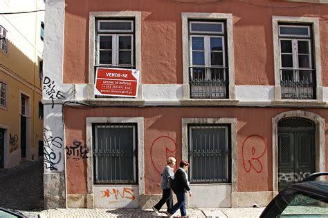 Crédito à habitação: BBVA deixa de financiar a compra de ...