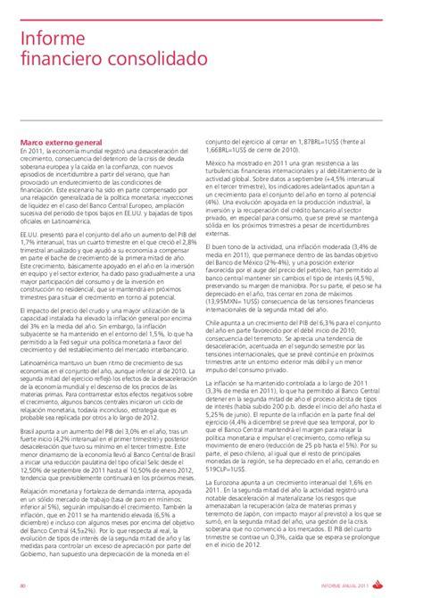 Crédito Banco Santander Hasta 90.000 € - creditocava