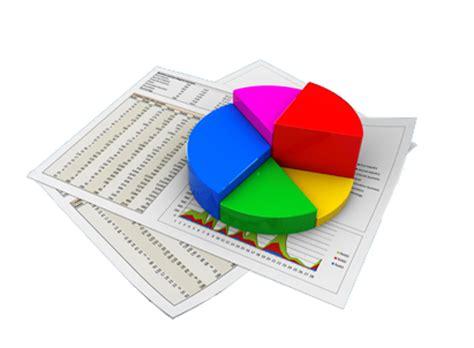Crédito Especial Caixa Empresas - Capital de Giro