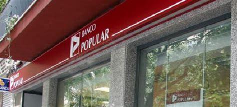 Credito Personal Banco Pastor