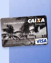 Credito Turismo Caixa   creditosmidlimp