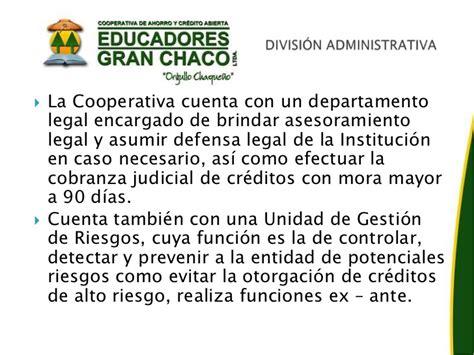 Creditos En Cobranza Judicial Sbs   opiniones cetelem ...