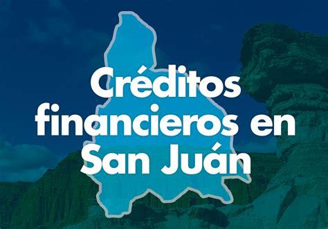 Creditos Jubilados Nuevo Banco De Santa Fe   creditoneta