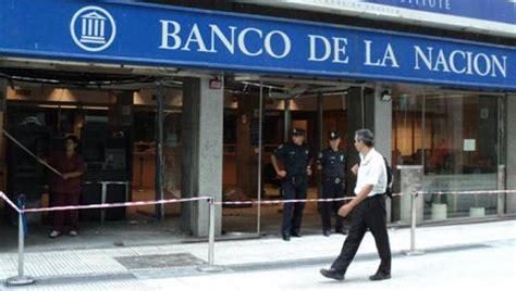Créditos Nación | Préstamos Personales, Créditos. Creditos ...