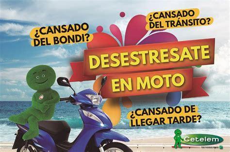 Creditos Para Comprar Motos Argentina