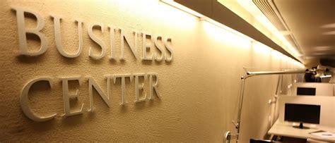 Creditos Para Negocios En Monterrey - simulador prestamos ...