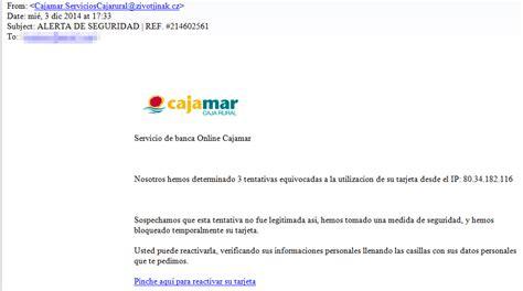 Creditos Personales Cajamar - prestamos a emprendedores ...