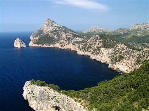 Creditos Personales En Mallorca   creditomcelun