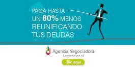 Créditos Rápidos   Compara y solicita préstamos y créditos ...