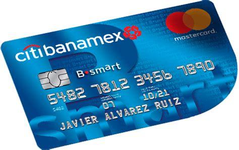 Creditos Universitarios Banamex. Prestamos Personales De ...