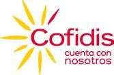 Créditos y préstamos personales | Cofidis
