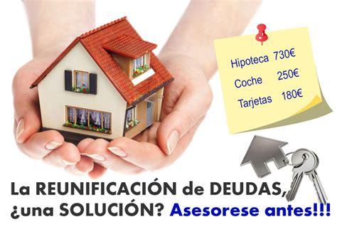 Creditotal, Reunificacion De Deudas   comparador prestamos ...
