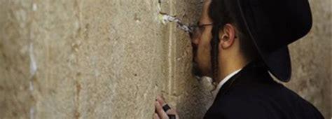 Creencias y costumbres :: Reli-judaismo-joelysara