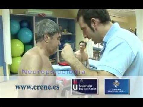 CRENE, Centro de Rehabilitación Neurológica Charo Ariza en ...