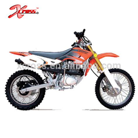 Crf 150cc Motorcycles Chinese Cheap 150cc Off Road 150cc ...
