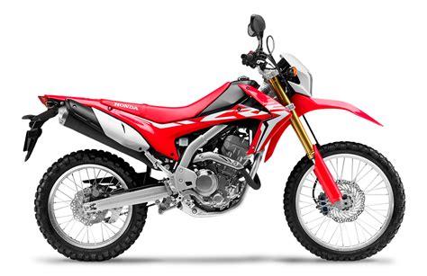CRF250L 2017 | Motos Honda | Precio $ 6,090 | Somos Moto ...