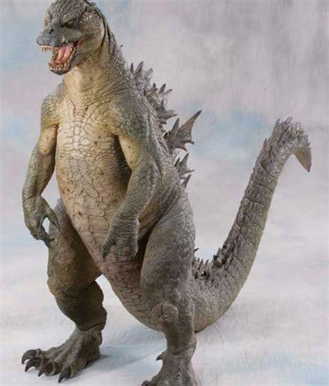 Criaturas Miticas que Posiblemente Existieron o Existen ...