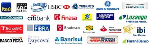 Crise: grandes empresas brasileiras devem mais de meio ...