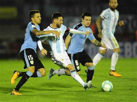Crisis en Selección Argentina se profundiza por temor a ...