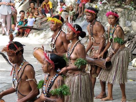 Crisol Internacional: Papúa Nueva Guinea: Recuerdos ...