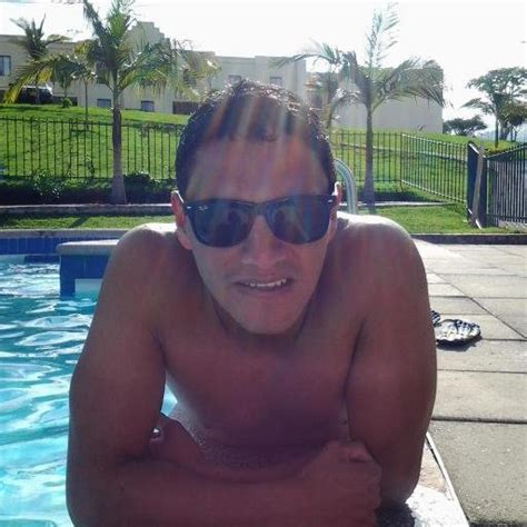 Cristian Campo  @CristianCampoOR  | Twitter