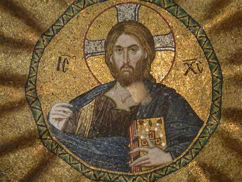 Cristianismo | DiosUniversal