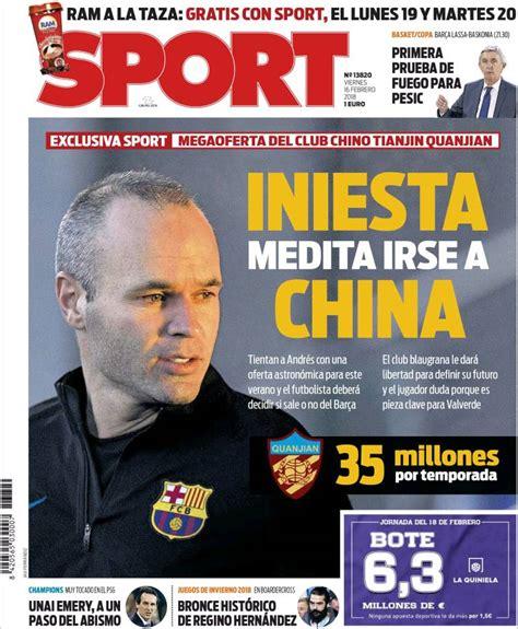 Cristiano League 116 goles en Europa, China quiere a ...