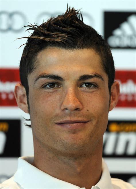 Cristiano Ronaldo 2013 wallpaper 87469