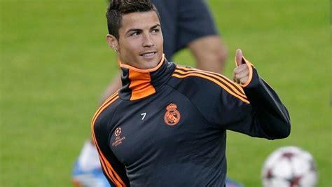 Cristiano Ronaldo 2014 15 Goals Video Download For Free ...