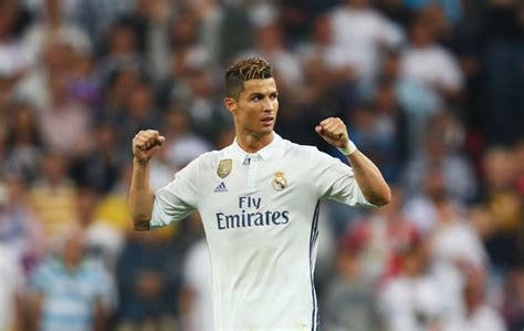 Cristiano Ronaldo could face 5 year prison sentence