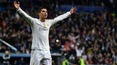 Cristiano Ronaldo Free Kick Goal