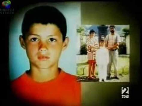 Cristiano Ronaldo  Historia  Parte1   YouTube