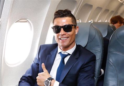 Cristiano Ronaldo Instagram | www.pixshark.com   Images ...
