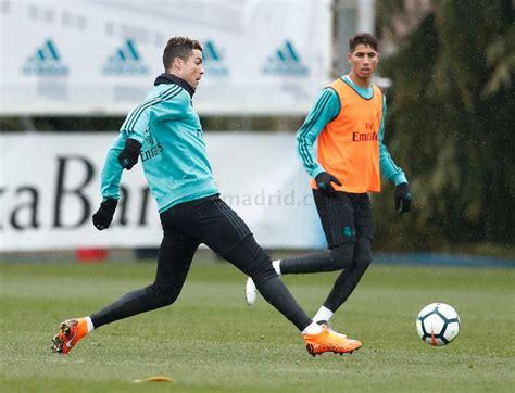 Cristiano Ronaldo Nike Mercurial | Traffic School Online