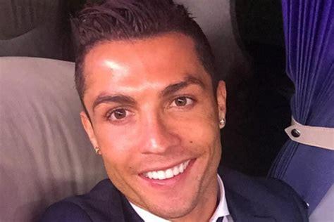 Cristiano Ronaldo, optimism via Instagram   SPORTYOU