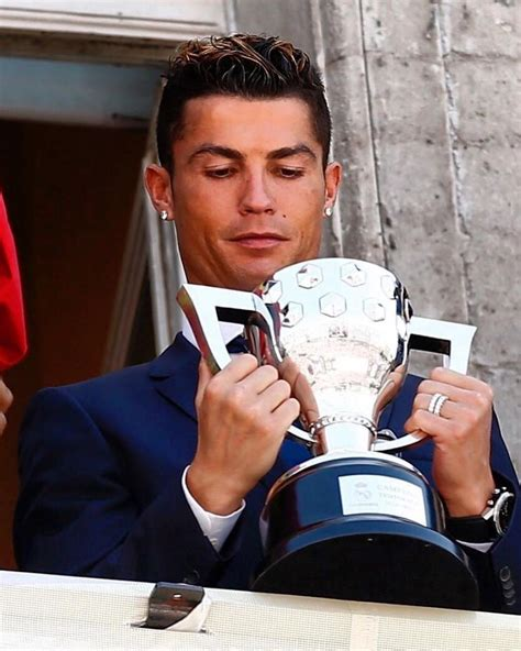 Cristiano Ronaldo Popular Online Photos