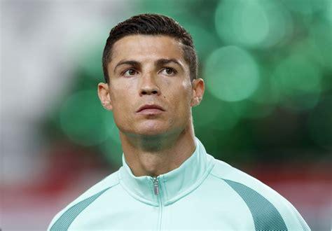 Cristiano Ronaldo, Real Madrid, Instagram: Polémica foto ...