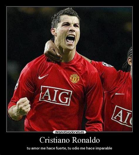 cristiano ronaldo - Taringa!