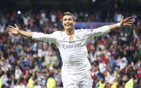 Cristiano Ronaldo The Best Goal Of His Career  Video ...