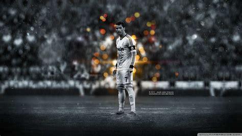 Cristiano Ronaldo Wallpaper 1080p  74+ images