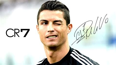 Cristiano Ronaldo Wallpapers Images Photos Pictures ...