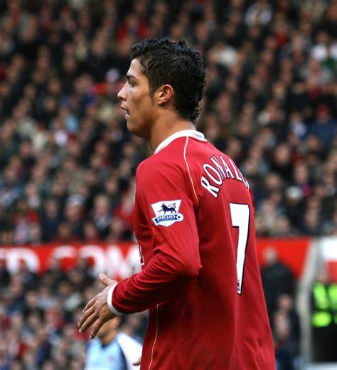 Cristiano Ronaldo Wiki   Autos Post