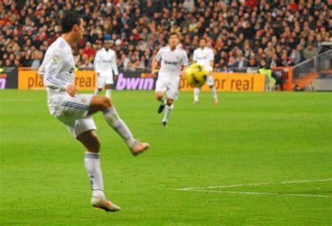 Cristiano Ronaldo Wiki